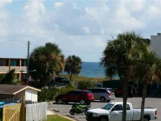 MARY JOES PLACE - Carrabelle vacation rentals