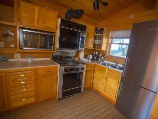ShadMtn16 - United States vacation rentals