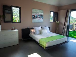 Open Space (OPE) - Petit Cul de Sac vacation rentals