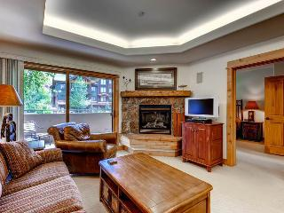 Canyon Creek B106 - Steamboat Springs vacation rentals