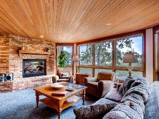 Chateau Chamonix 111 - Steamboat Springs vacation rentals