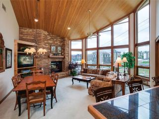 Chateau Chamonix 144 - Steamboat Springs vacation rentals