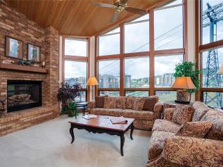 2 bedroom Apartment with Dishwasher in Steamboat Springs - Steamboat Springs vacation rentals