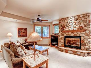 Chateau Chamonix 322 - Steamboat Springs vacation rentals