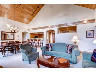 Chateau Chamonix 343 - Steamboat Springs vacation rentals