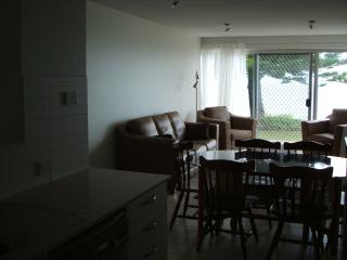 Perfect 3 bedroom Condo in Caloundra - Caloundra vacation rentals