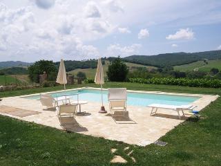 Casole D'elsa - 88148001 - Casole D'elsa vacation rentals