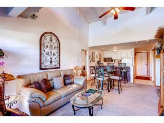 West 3234 - Steamboat Springs vacation rentals