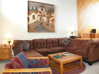 West 3301 - Steamboat Springs vacation rentals