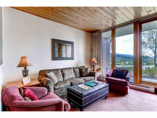 West 3305 - Steamboat Springs vacation rentals