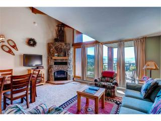 West 3321 - Steamboat Springs vacation rentals