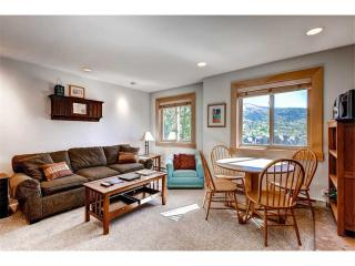 West 3424 - Steamboat Springs vacation rentals
