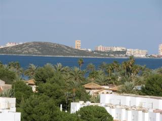 Long Term Rental - 2906 - Ribera Beach - Mar de Cristal vacation rentals