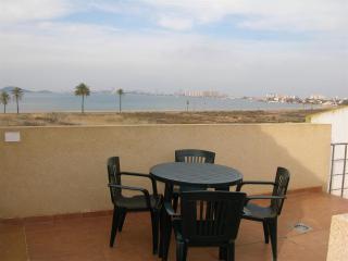 Long Term Rental - 3905 - Crystal del Mar - Playa Paraiso vacation rentals