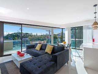 1/19 Princess Street, Bulimba, Brisbane - Redcliffe vacation rentals