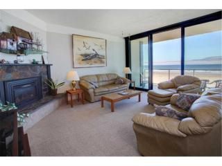 604-5 - Seaside vacation rentals