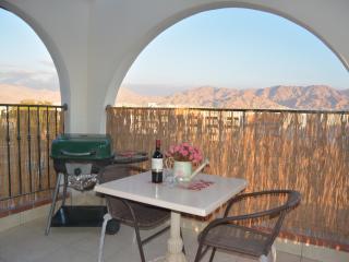 EILAT WEEKEND APARTMENTS - Eilat vacation rentals