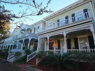 Fleming House - Savannah vacation rentals