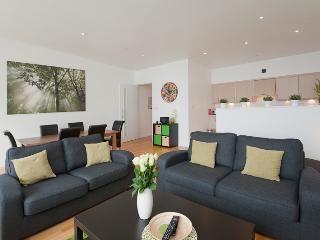 Matrix - Glasgow vacation rentals