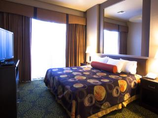 London Bridge Resort Studio April 17-23 $399/Stay - Lake Havasu City vacation rentals