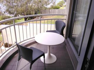 Perfect Condo with Dishwasher and Toaster - Caloundra vacation rentals