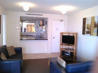 Perfect 3 bedroom Apartment in Caloundra - Caloundra vacation rentals