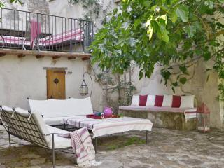 Casa dell'Arco - Tuscany vacation rentals