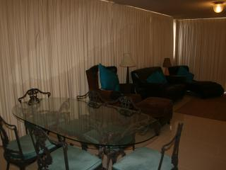 2 bedroom Condo with Dishwasher in Kings Beach - Kings Beach vacation rentals