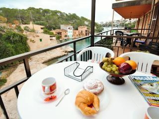 BOIRA - 0448 - Santanyi vacation rentals
