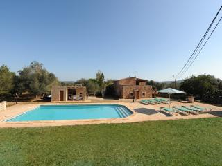 Figa de Cas Concos - 0432 - Campos vacation rentals