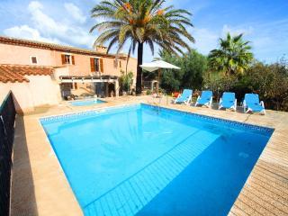 Na Burguera - 0454 - Cala Serena vacation rentals