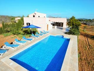 ARCOS - 0464 - Campos vacation rentals