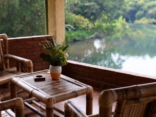 Alamkita: Amazing view and Privacy, Close by city - Yogyakarta vacation rentals