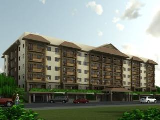 Condo Rental 2BR Camella Northpoint Davao - Mindanao vacation rentals