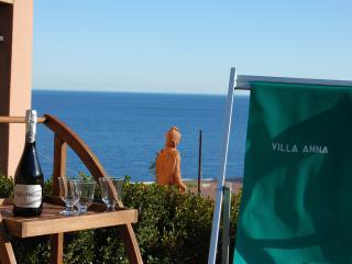 Villa Anna - Noli vacation rentals