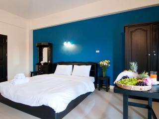 Superior Room 309 - Pattaya vacation rentals
