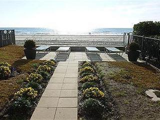 *Oceanfront* Priced Right  @ Brigadune-Shore Drive Myrtle Beach SC #16E - Myrtle Beach - Grand Strand Area vacation rentals
