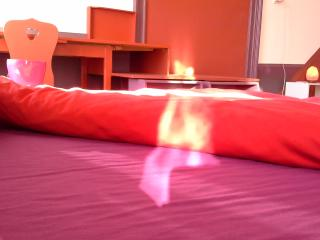 B10 Apartment Budapest City Center 6 persons - Budapest vacation rentals