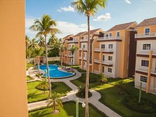 Estrella del Mar B3 - Walk to the Beach, Inquire About Discount Promo Code - Punta Cana vacation rentals