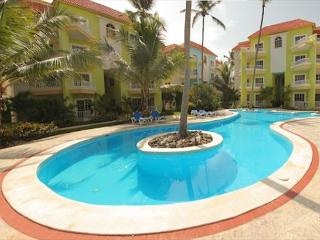 Palm Suites A3 - Walk to the Beach, Inquire About Discount Promo Code - Punta Cana vacation rentals