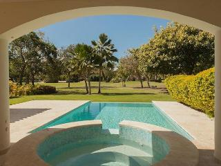 Villa Cocotal 206-B - Golf Gated Community, Inquire About Discount Promo Code - Punta Cana vacation rentals