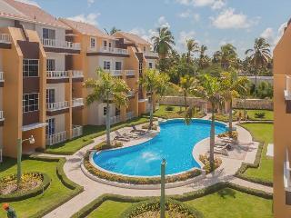 Estrella del Mar G5 - Walk to the Beach, Inquire About Discount Promo Code - Punta Cana vacation rentals