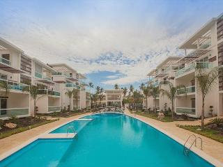 Costa Hermosa F202 - Walk to the Beach! - Punta Cana vacation rentals