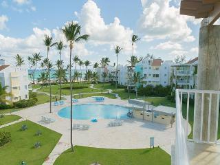 Playa Turquesa PH - D402 - Private BeachFront Community! - Dominican Republic vacation rentals