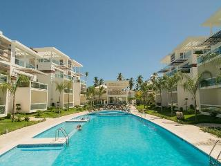 Costa Hermosa G302 - Walk to the Beach! - Punta Cana vacation rentals