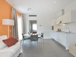 Biondelli - 820 - Milan - Milan vacation rentals