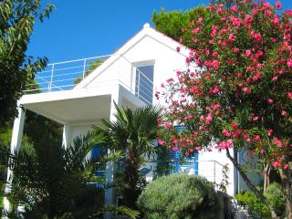 Mediterranean House On Prvic Island near Sibenik - Prvic vacation rentals