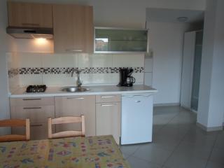 Apartment Classic - Rovinj vacation rentals
