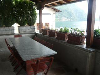 Charming 2 bedroom House in Menaggio - Menaggio vacation rentals