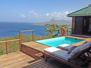 Villa Pierre: Creating Lifetime Memories - Saint Lucia vacation rentals